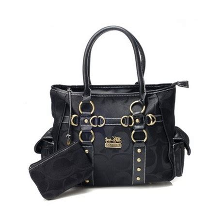 japan coach bags|outlet official website collection Tote
