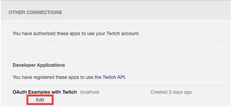 Client-ID required for Kraken API calls - Twitch Blog