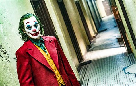 No laughing matter: Joker's dark content 'dangerous