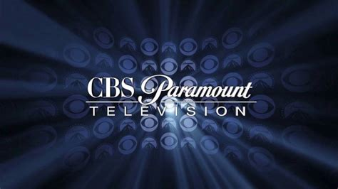 Two Soups Productions/Hat Trick Productions/CBS Paramount