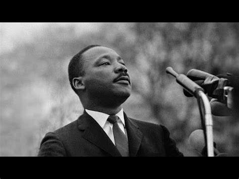 I have a dream speech full video - Martin Luther King, Jr