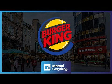 Hamburger Logo Maker | BrandCrowd