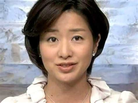 Images of 膳場貴子 - JapaneseClass
