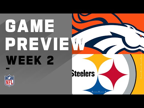 The 25 Best NFL Moments Ever   ThePostGame